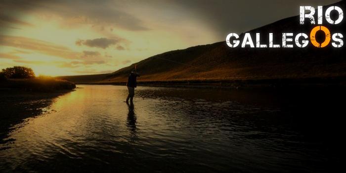 03.2011-Argentinien-Rio Gallegos-Cover
