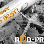 RodProject-Cover